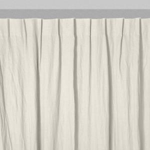 Landelijk linnen-gebroken-wit