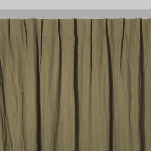 Landelijk linnen - juten