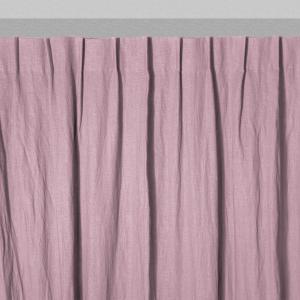 Landelijk linnen - zalm