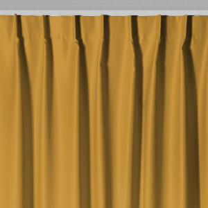 C45-geel
