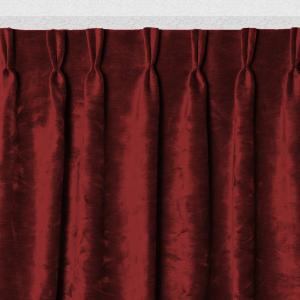 17-bordeaux-rood